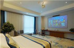 Video Single Room