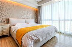 尊享一室大床房