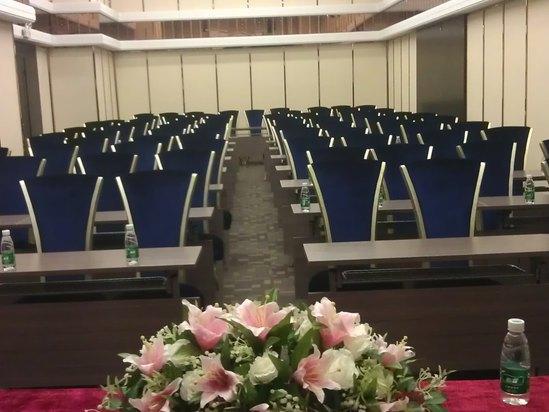 会议室图片1