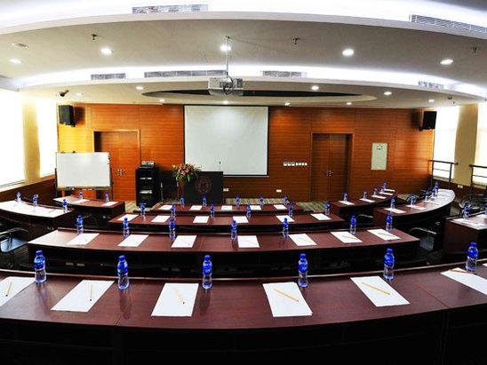 401教室