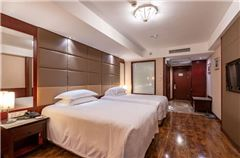 Special Promotion Room