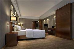 Warm Single  Room