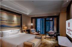 Superior Deluxe Room