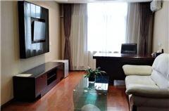 Triple Suite