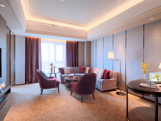 Eaton Suite