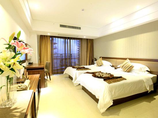 Marina Room