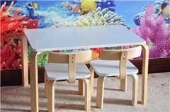 Underwater World Family Thematic Room