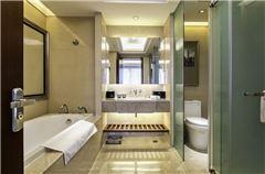 Kaweier Suite
