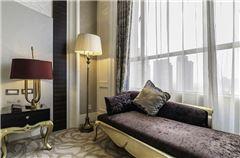 Yuejing Suite