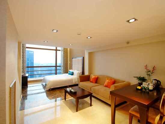 Multi-level Business Suite