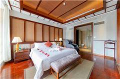 Grand Sea-View Suite