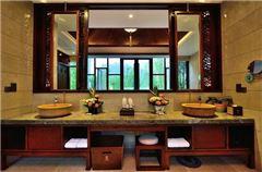 Villa Suit