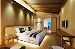 MuYun Room
