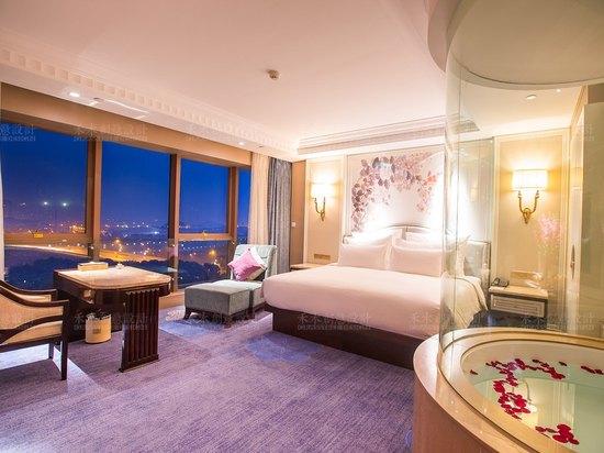 Panoranmic Room
