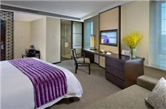 Panoramic Superior Room