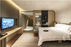 Pleased Room