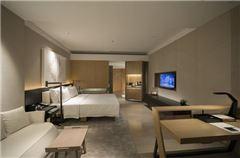 Remeet Room