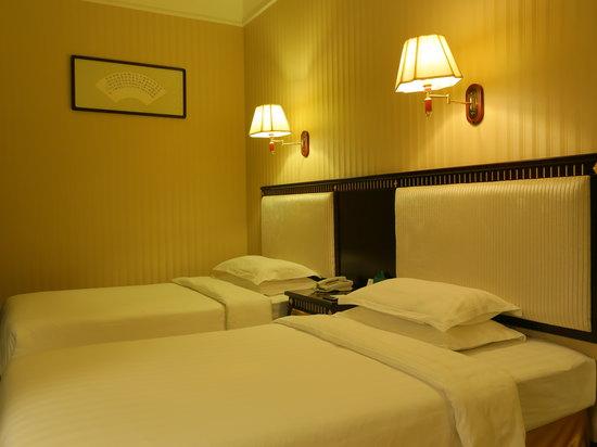 Superior Standard Room