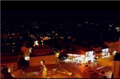 Ayutthaya Panoramic Standard Room
