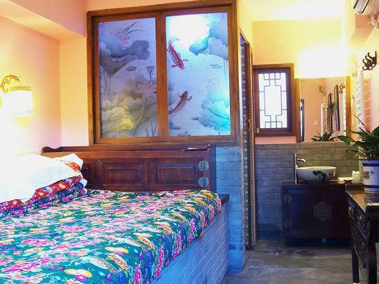 Special Single Room
