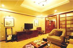 Superior Family Suite