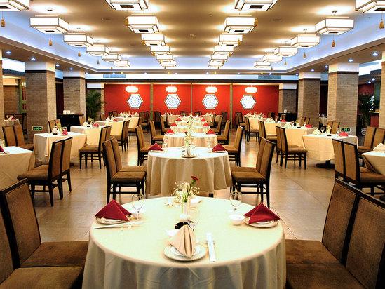 養怡園食府餐廳