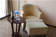 Superior Executive Business King Room