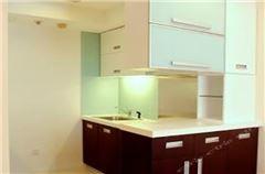 公寓精装一居室