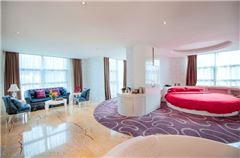 Romantic Suite