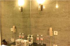 VIP Building Standard Room