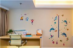 Rural Thematic Family Standard Room