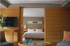 Gotel Suite