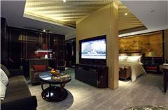 LinYue Suite