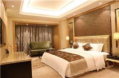 Embassy Suite