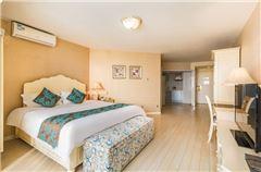 品质·优选大床房
