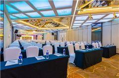 комната для переговоров