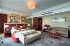 Special Small Suite