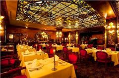 ресторан