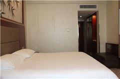 Featured Business Queen Room