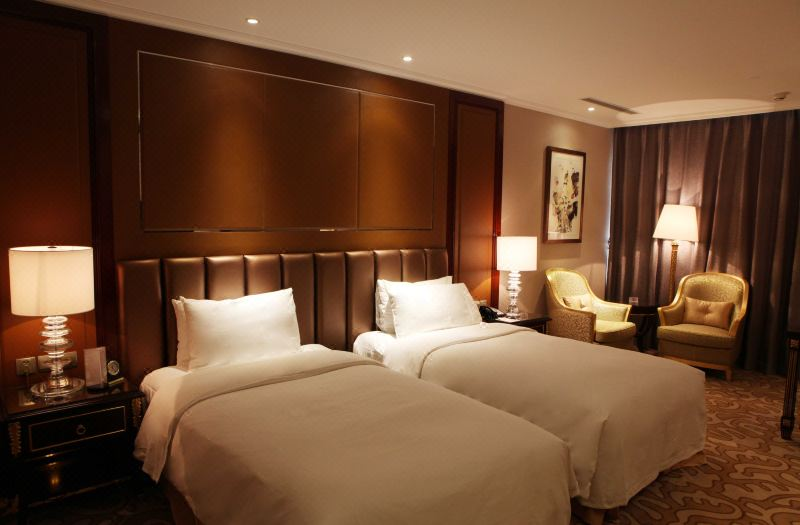 Business Superior Room