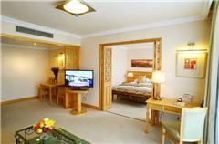 Yibin building Suite