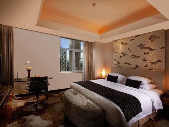 Lovers' Room