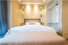 Family 2-bedroom Suite