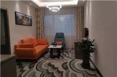 Executive Suite B