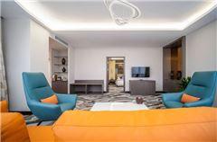 Executive Suite A