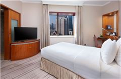 Mini Panoramic Room