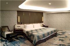 Hui Suite