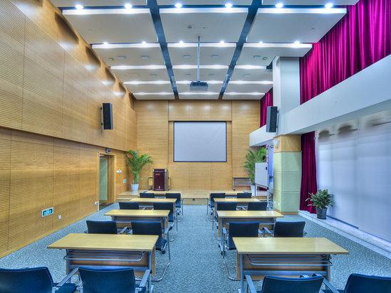 7樓大會議室