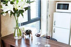 Eversunshine 3-bedroom Multi-level Suite