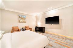 Classics Queen Room